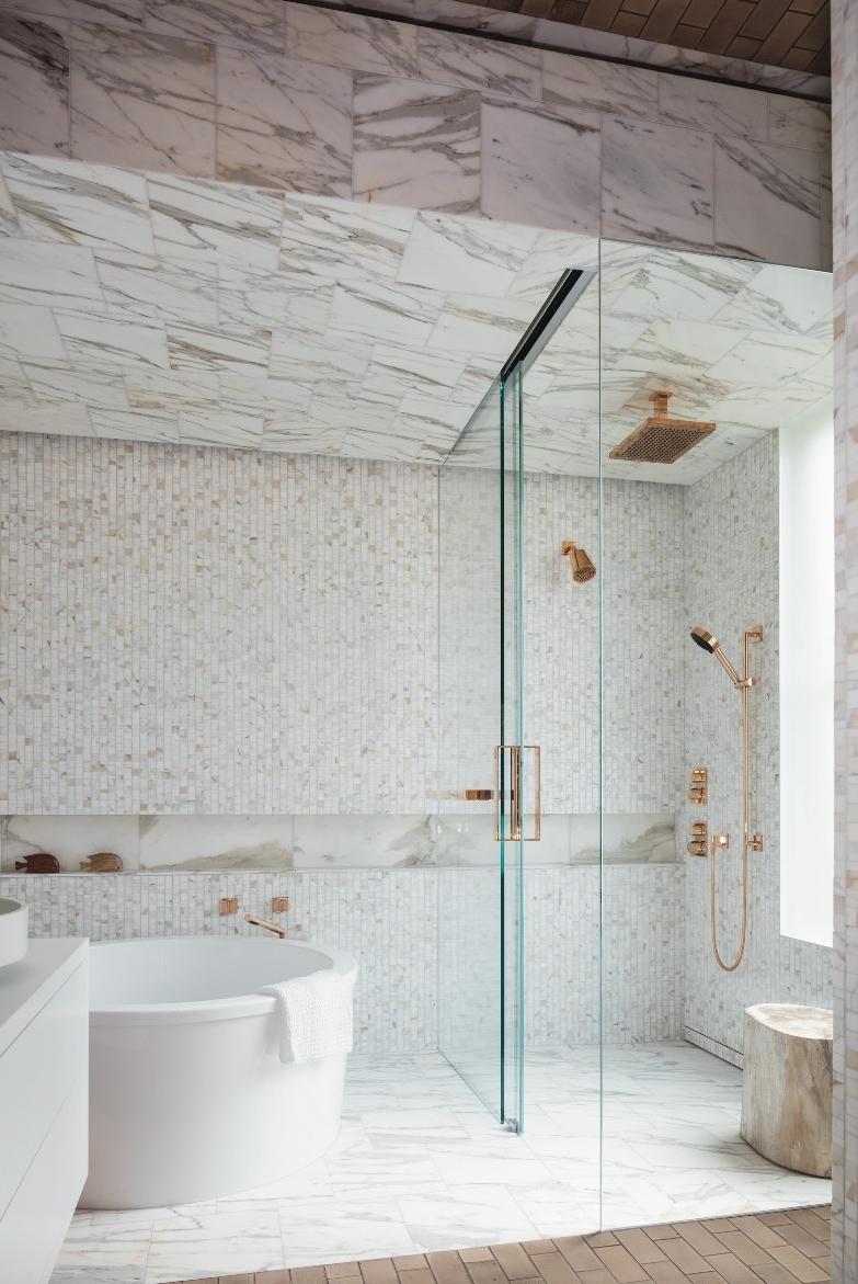 Sall Baths